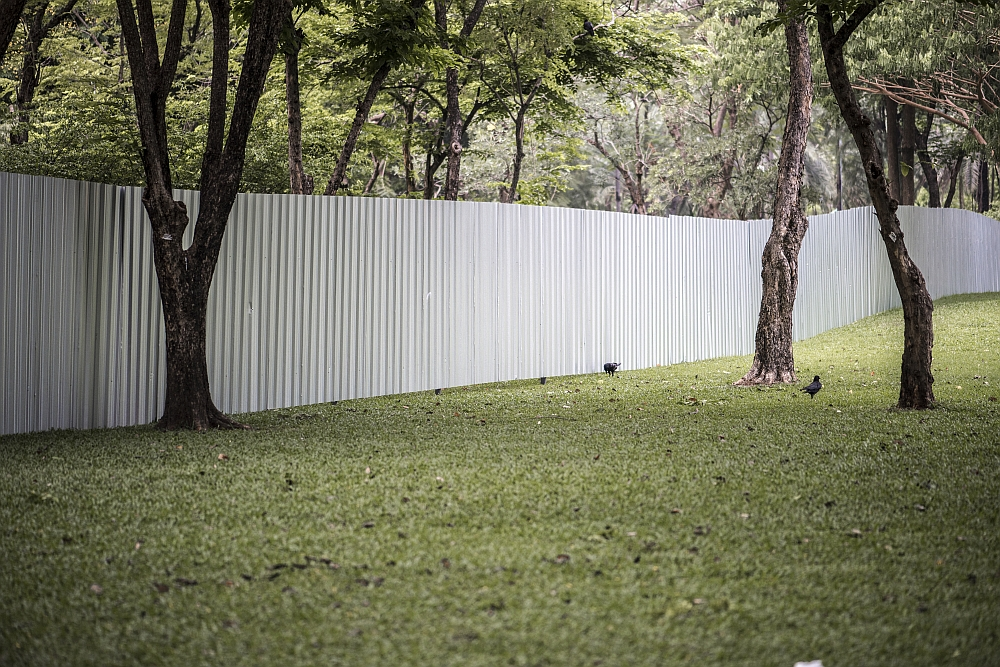 Ogrodzenia aluminiowe wizytówką nowoczesnego domu