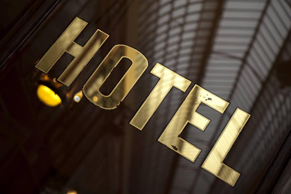 Specjalne udogodnienia dla gości hotelowych